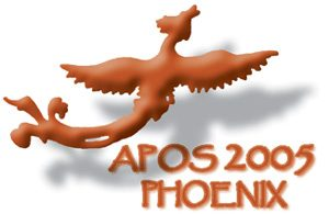 APOS.AM05.logo
