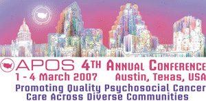 APOS.AM07.Logo.ws.300x148