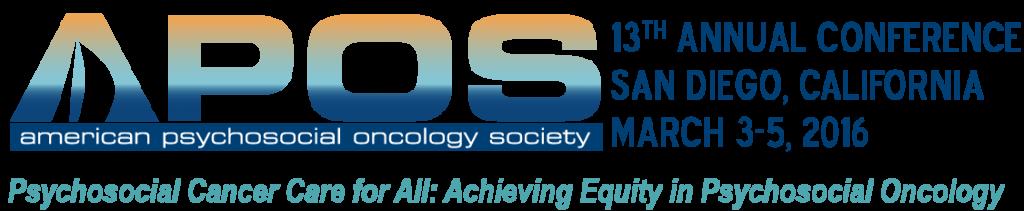 APOS_2016.Logo_Theme