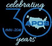 APOS_30years