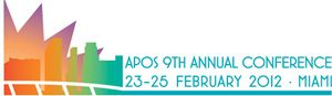 APOS_AM12_Logo_badge