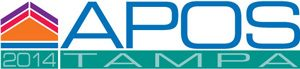 APOS_AM2014_Logo