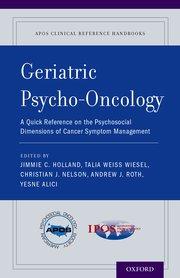 Handbook_Geriatric