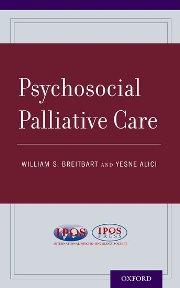 Handbook_Palliative