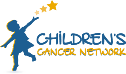 childrens cancer network