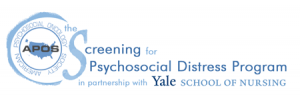 YALE Screening_Logo