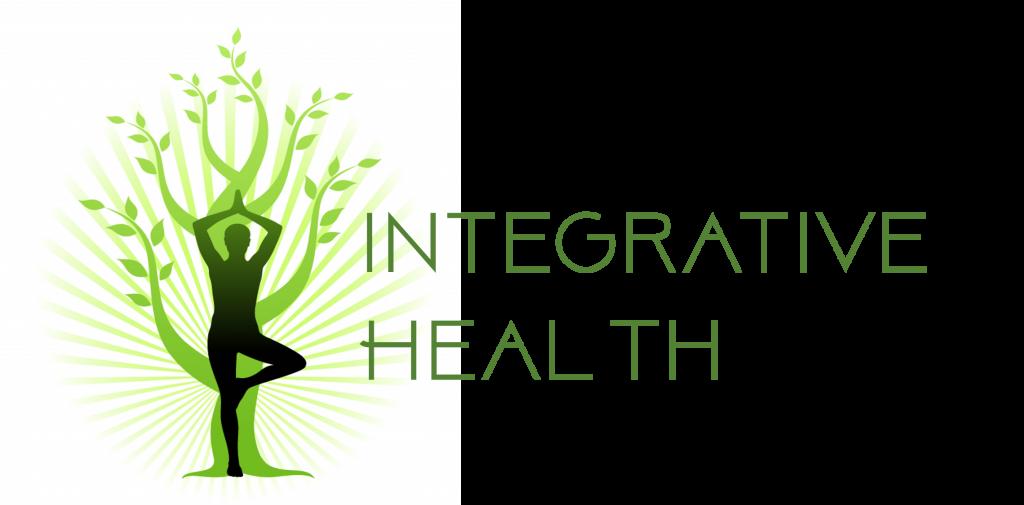 integrative health
