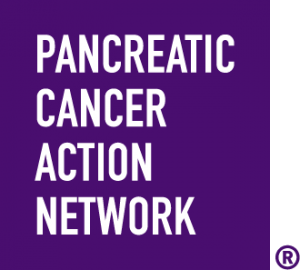 pancreatic-cancer-action-network