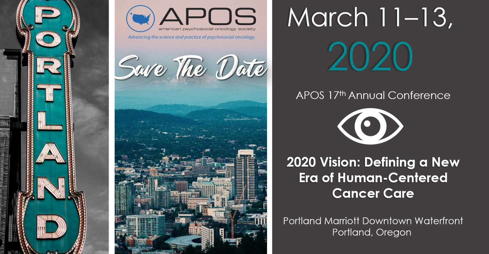 Future & Past Conferences | APOS